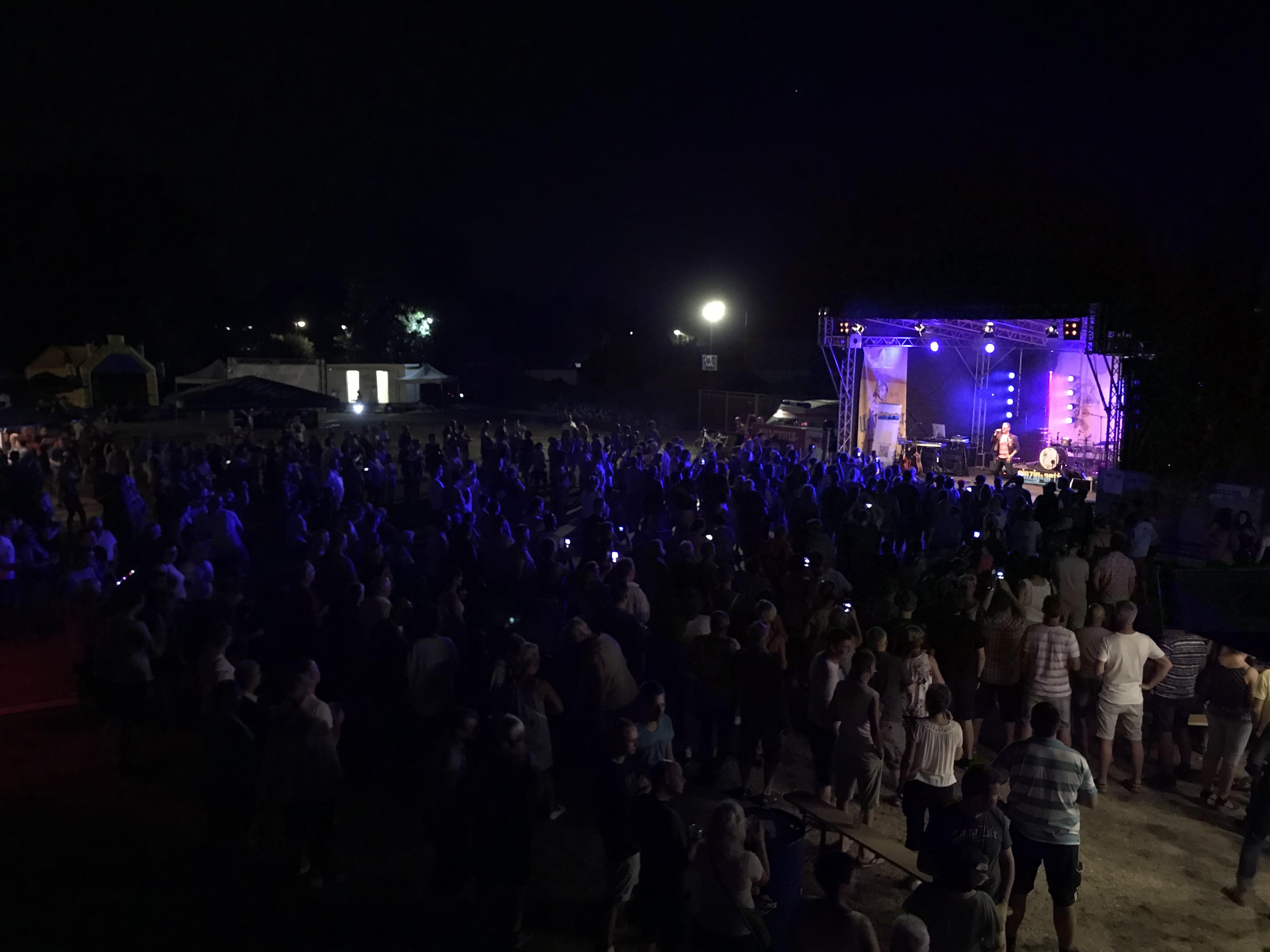 Krebsbachfest_Markus